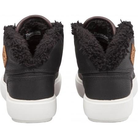 Chlapecká zimní obuv - O'Neill GNARLY BOYS - 9