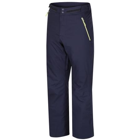 Hannah PARK NIGHT SKY - Pánské lyžařské kalhoty