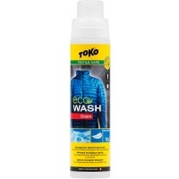 Toko ECO DOWN WASH 250 ML
