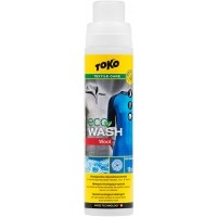 Toko ECO WOOL WASH 250 ML