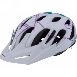 Arcore STEAM - Cyklistická přilba