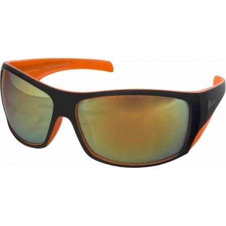 Sluneční brýle - Laceto LT-SP0111-O - 1