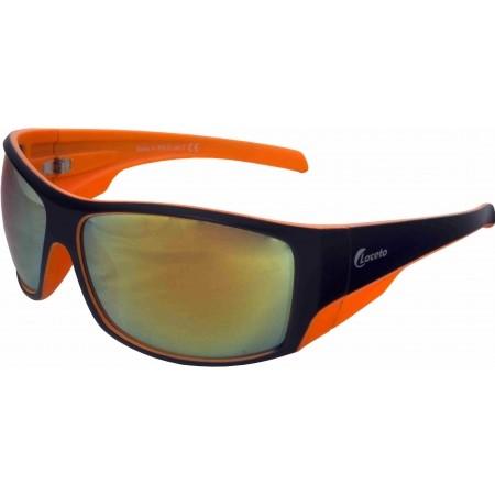 Sluneční brýle - Laceto LT-SP0111-O - 2