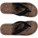 O'Neill FM CHAD STRUCTURE FLIP FLOPS