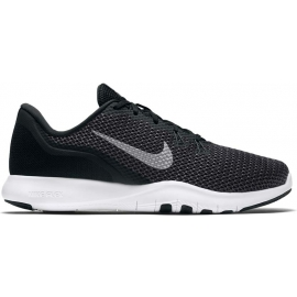 Nike FLEX TRAINER 7 - Dámská běžecká obuv
