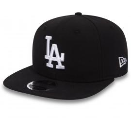 New Era 9FIFTY LIGHTWEI LOS ANGELES DODGERS
