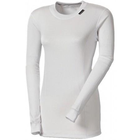 Dámské funkční tričko - Progress LS W