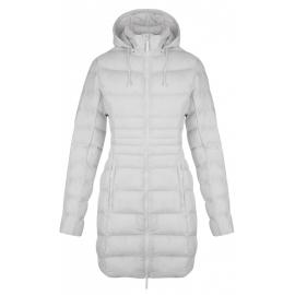 Loap IPANA - Dámský kabát