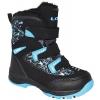 Dětské zimní boty - Loap NAO - 1
