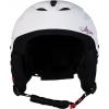 Dámská lyžařská helma - Arcore ELEMENT - 2