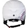 Dámská lyžařská helma - Arcore ELEMENT - 4