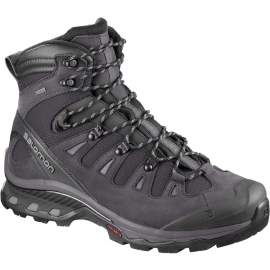 Salomon QUEST 4D 3 GTX