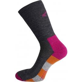 Ulvang SPESIAL PONOZKY W - Dámské ponožky