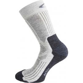 Ulvang AKTIV PONOZKY - Ponožky