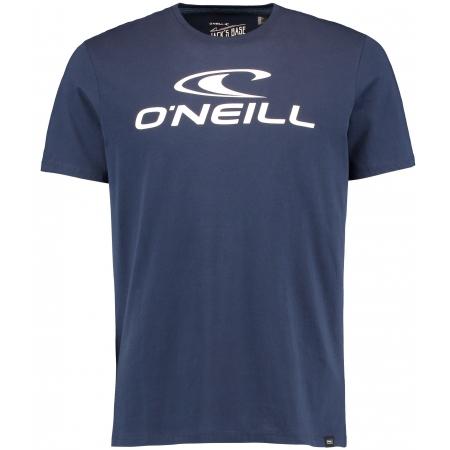 O'Neill LM O'NEILL T-SHIRT - Pánské tričko