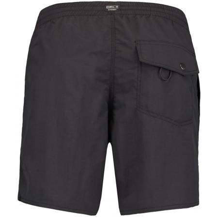 Pánské šortky do vody - O'Neill PM VERT SHORTS - 2