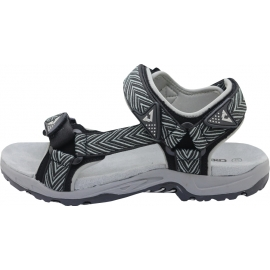 Crossroad MADDY - Pánské sandále