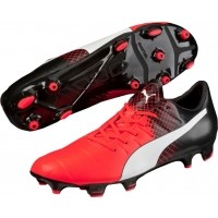 Puma EVOPOWER 3.3 TRICKS FG