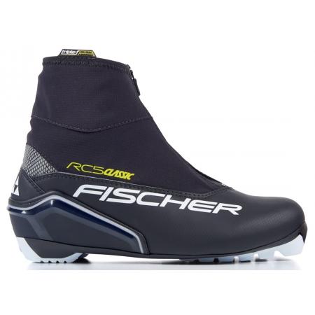 Fischer RC5 CLASSIC - Běžecké boty na klasiku