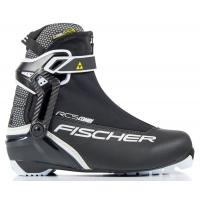 Fischer RC5 COMBI