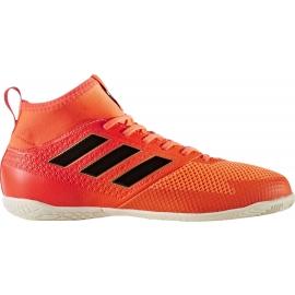 adidas ACE TANGO 17.3 IN J - Juniorská sálová obuv