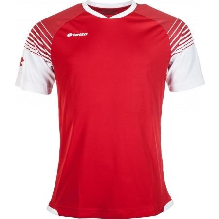 Lotto JERSEY OMEGA - Sportovní triko - Lotto