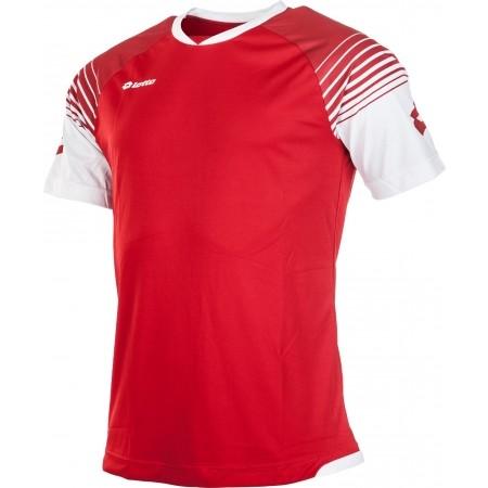 JERSEY OMEGA - Sportovní triko - Lotto JERSEY OMEGA - 2