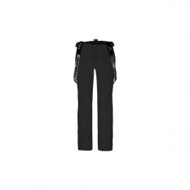 Husky GALTI M - Pánské lyžařské kalhoty