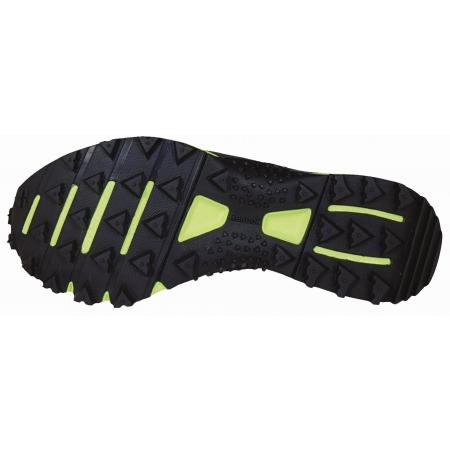 Pánská trailová obuv - Reebok ALL TERRAIN CRAZE - 15