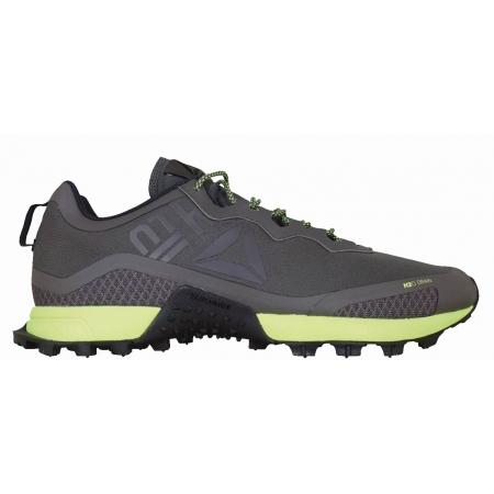 Pánská trailová obuv - Reebok ALL TERRAIN CRAZE - 14