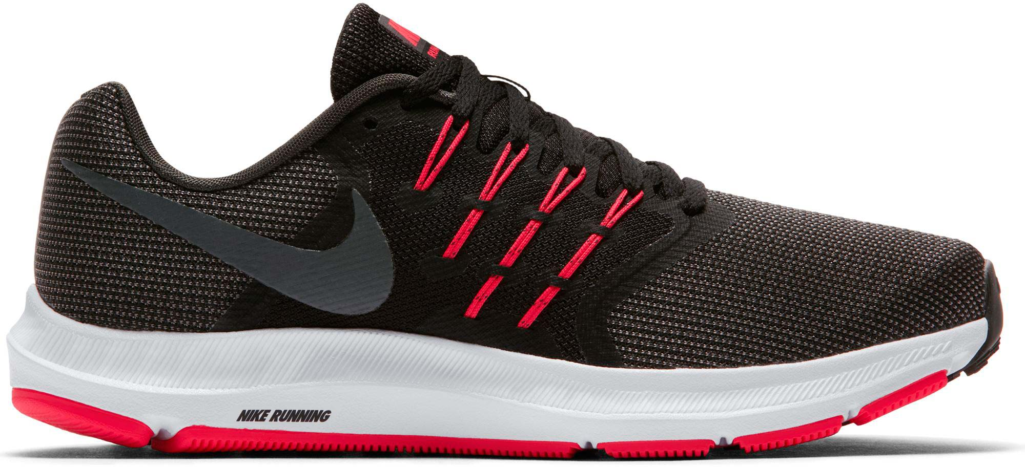 Nike RUN SWIFT SHOE W  a01ca7c808
