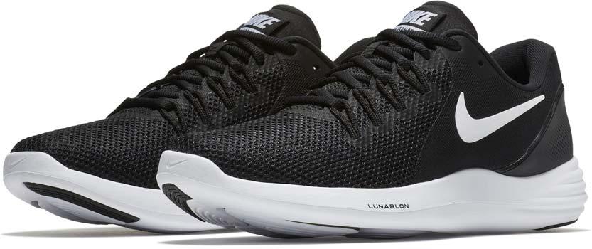 8288b216ed9 Nike LUNAR APPARENT M