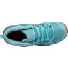 Dětská outdoorová obuv - adidas TERREX AX2R MID CP K - 5