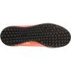 Dětská fotbalová obuv - adidas ACE TANGO 17.3 TF J - 3
