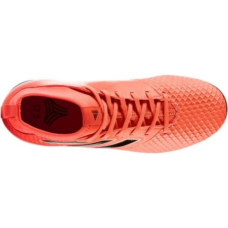 Dětská fotbalová obuv - adidas ACE TANGO 17.3 TF J - 2