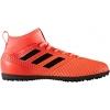 Dětská fotbalová obuv - adidas ACE TANGO 17.3 TF J - 1