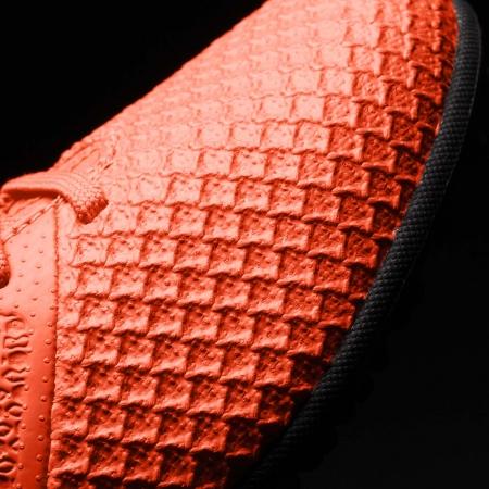 Dětská fotbalová obuv - adidas ACE TANGO 17.3 TF J - 7