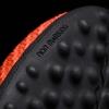 Dětská fotbalová obuv - adidas ACE TANGO 17.3 TF J - 8