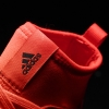 Dětská fotbalová obuv - adidas ACE TANGO 17.3 TF J - 6