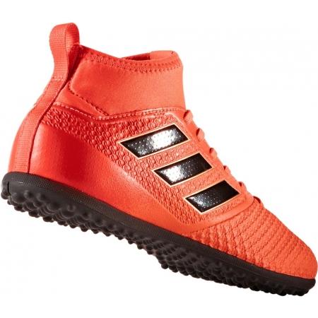 Dětská fotbalová obuv - adidas ACE TANGO 17.3 TF J - 5