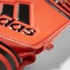 Fotbalové rukavice - adidas ACE JUNIOR - 2