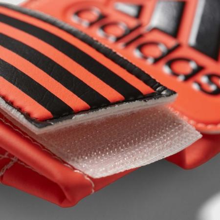 Fotbalové rukavice - adidas ACE JUNIOR - 3