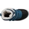 Dětská zimní obuv - Lewro CAMERON - 5