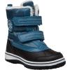 Dětská zimní obuv - Lewro CAMERON - 1