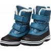 Dětská zimní obuv - Lewro CAMERON - 2