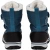 Dětská zimní obuv - Lewro CAMERON - 7