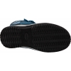 Dětská zimní obuv - Lewro CAMERON - 6