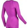 Dámské funkční prádlo - X-Action 257-7A - 3