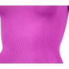 Dámské funkční prádlo - X-Action 257-7A - 6