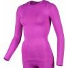 Dámské funkční prádlo - X-Action 257-7A - 2